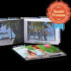 Livre Premium Souple 15x10