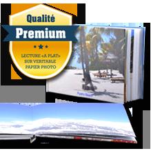 Couv. Rigide Premium